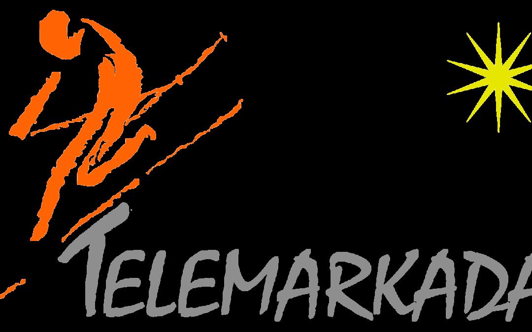 27-28.02.2021 – Nara – Telemarkada 2021