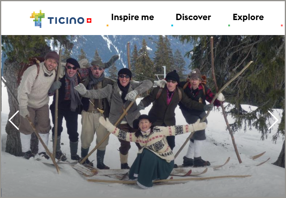 5.02.2020 – www.ticino.ch – Telemarkada 2020