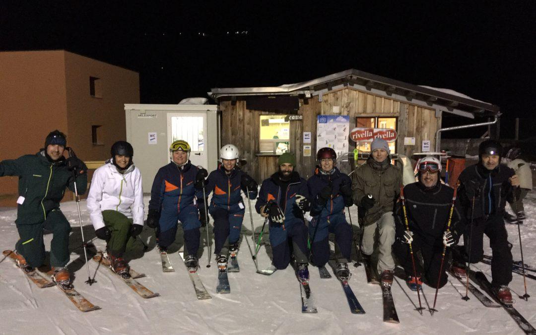 14.02.2020 – Sci-Club Mendrisio a Airolo-Lüina