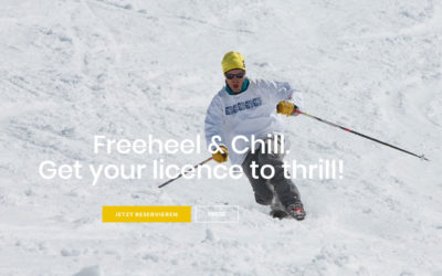 18-19.04.2020 – Andermatt – Freeheel & Chill 2020